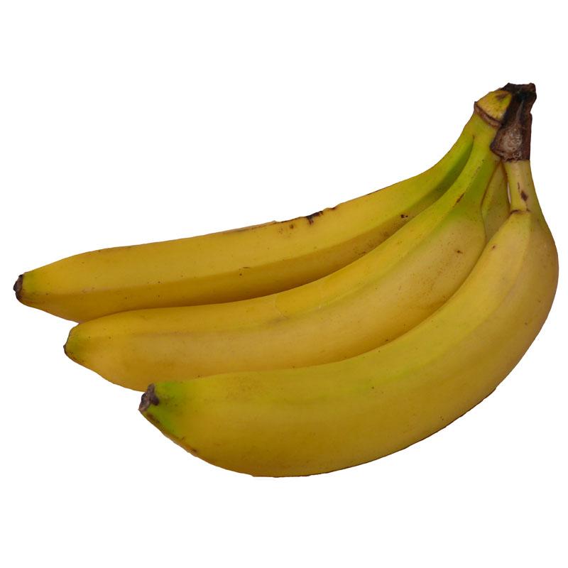 banane séchée régime