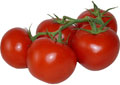 Tomate-Grappe calories