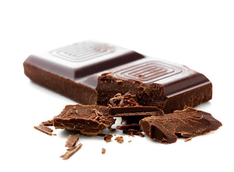 calories chocolat au lait tablette 544 kcal ig et apports nutritionnels. Black Bedroom Furniture Sets. Home Design Ideas
