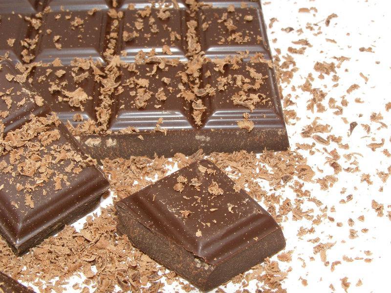 calories chocolat noir tablette 520 kcal ig et apports nutritionnels. Black Bedroom Furniture Sets. Home Design Ideas