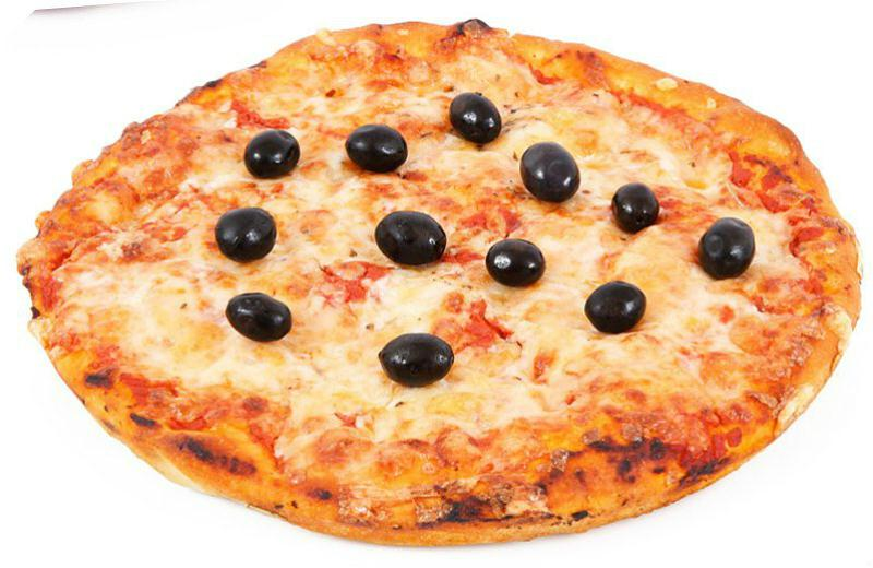 calories pizza jambon fromage sodebo 206 kcal ig et apports nutritionnels. Black Bedroom Furniture Sets. Home Design Ideas