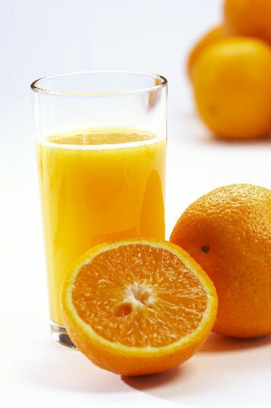 calories jus d 39 orange 48 kcal ig et apports nutritionnels. Black Bedroom Furniture Sets. Home Design Ideas