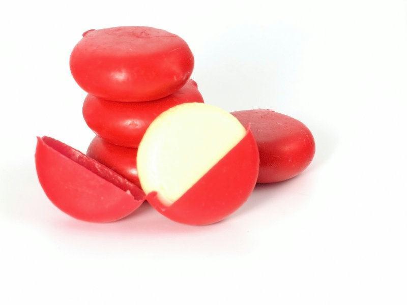 calories babybel 315 kcal ig et apports nutritionnels. Black Bedroom Furniture Sets. Home Design Ideas