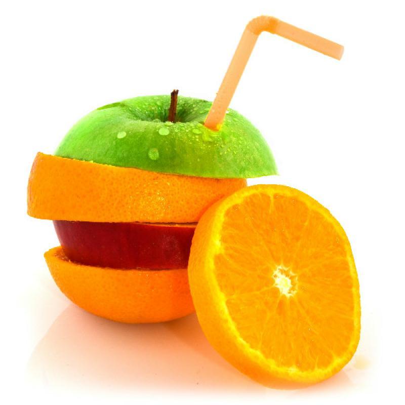 calories jus de tomate 20 kcal ig et apports nutritionnels. Black Bedroom Furniture Sets. Home Design Ideas