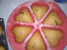 125 kcal. muffin 2828nanou 2828nanou