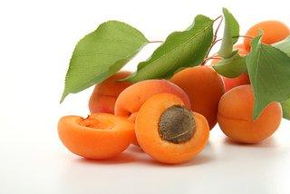 aliment riches en vitamine A