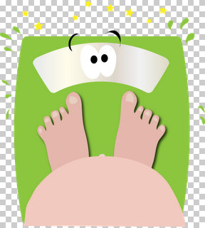 omega3 perdre poids