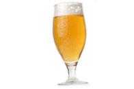 bierres et cidres