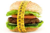 propriétés nutritionnelles