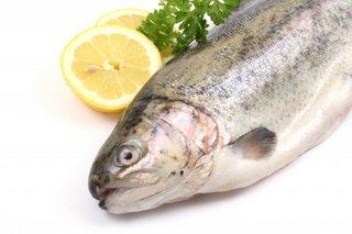 calorie poisson