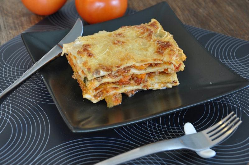 Cuisine familiale blog - Blog cuisine familiale ...